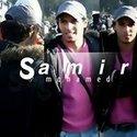 Samir Mohamed