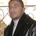 Jamal Abdallah
