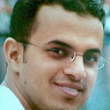 Salman Alhajri