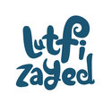 Lutfi Zayed