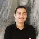 Muhamed Elbadawy