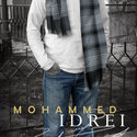 Mohammed Idrei