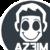 محمد (az3im)