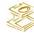 Jordanian Printing Press