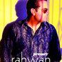 Rahwan