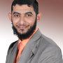 Mahmoud Mohamed Lashen