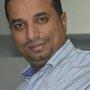 Mahmoud Abdo