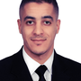 Mohamed Yacine