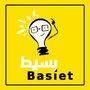 Basiet