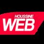 HouSsine
