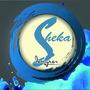 Sheka