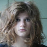 Perrine's avatar
