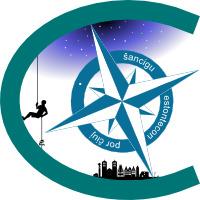 ChrissW-R1's avatar