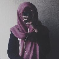 Annisa Mukhri's avatar