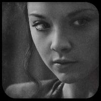 Alexis Garado's avatar