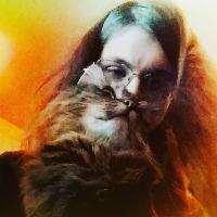 Abyssmouse's avatar