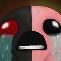 Isaiah's avatar