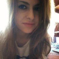 Ivana's avatar