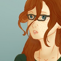 Eryn Wilson's avatar