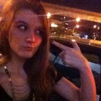 Camille Schneider's avatar