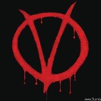 J.O.A's avatar