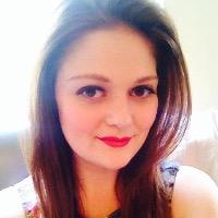 Daisy Webb's avatar