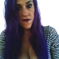 Penny Lane's avatar