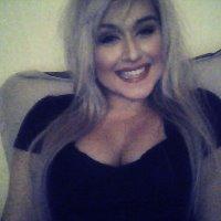 SaraRene''s avatar