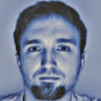 Kuba Adamow's avatar