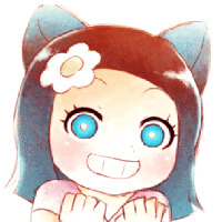 Aisling's avatar