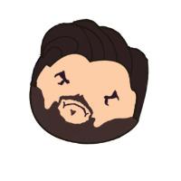 Daniel Krutsch's avatar
