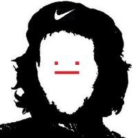 Zeuhl's avatar