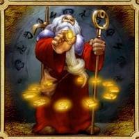 Torenor Steauxback's avatar