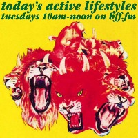 Today's Active Lifestyles's avatar
