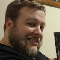 Shawn's avatar