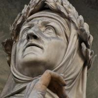 Petrarch's avatar