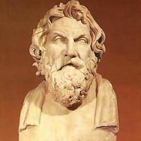 Antisthenes's avatar