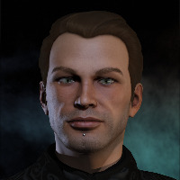 Udin Rex's avatar