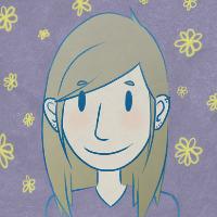 Viz's avatar