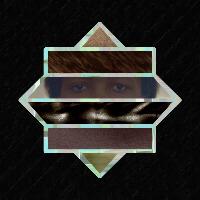 IKnowSedge's avatar