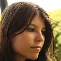 Sabina Stefanescu's avatar