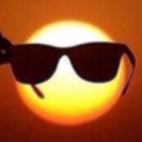 Yeo's avatar