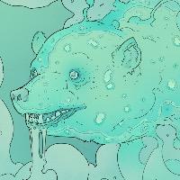 balconyfalconry's avatar