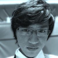 Andrew Nguyen's avatar