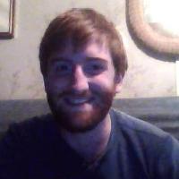 Doug's avatar