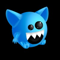 Eddie Dannewitz's avatar