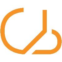 Centribo's avatar