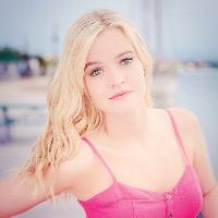 Lauren McCulloch's avatar