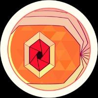 sassdoog's avatar