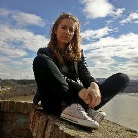 Dzejna's avatar